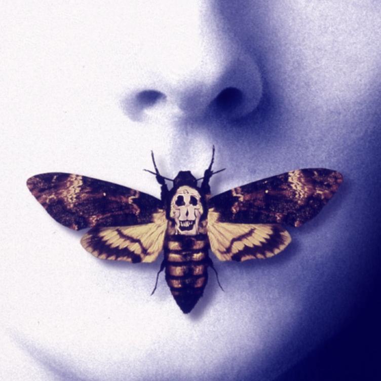 silence-lambs-moth.png