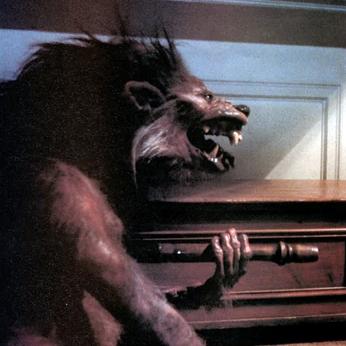 fright-night-werewolf.png