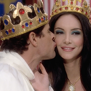 love witch 7.png