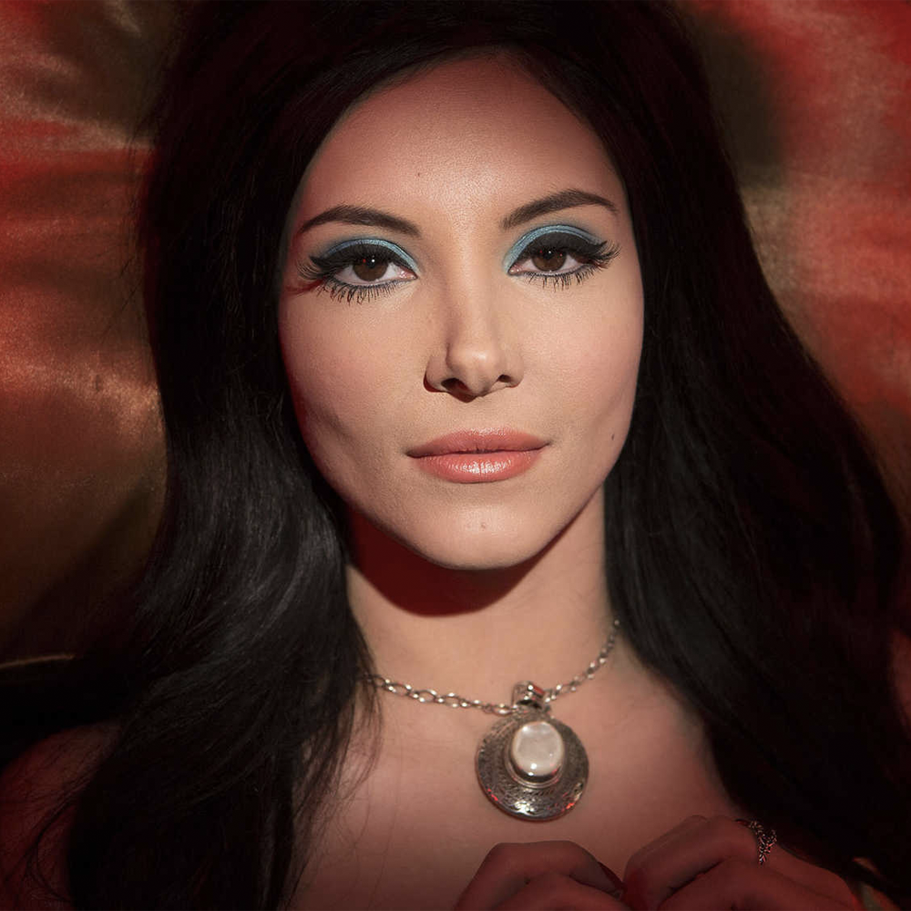 love witch 3.png