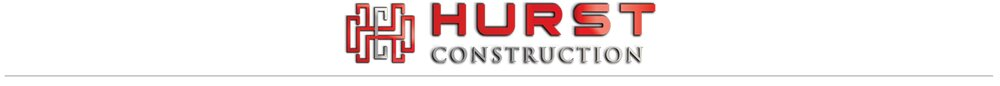 Hurst Construction