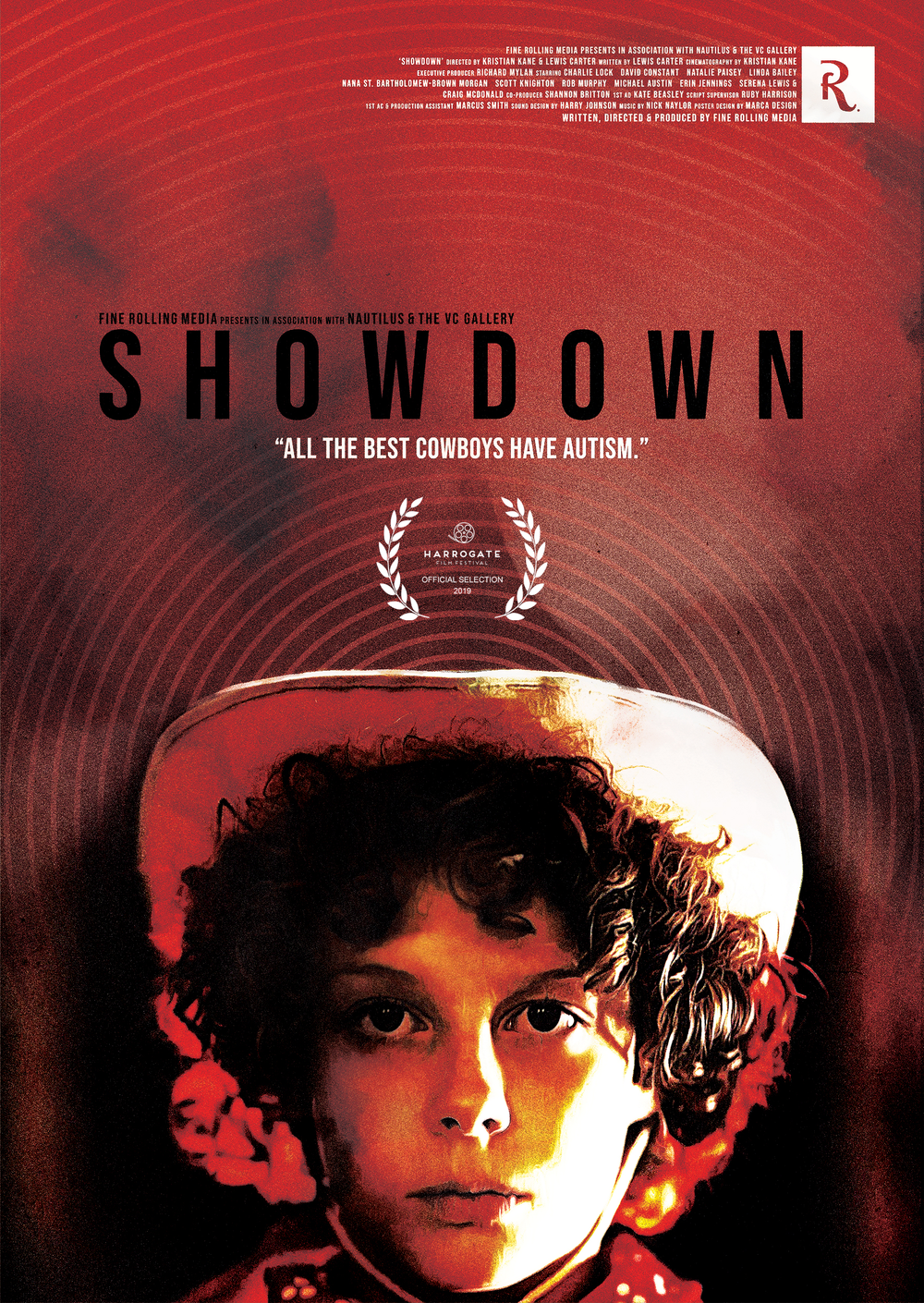 small showdown poster HARROGATE.png