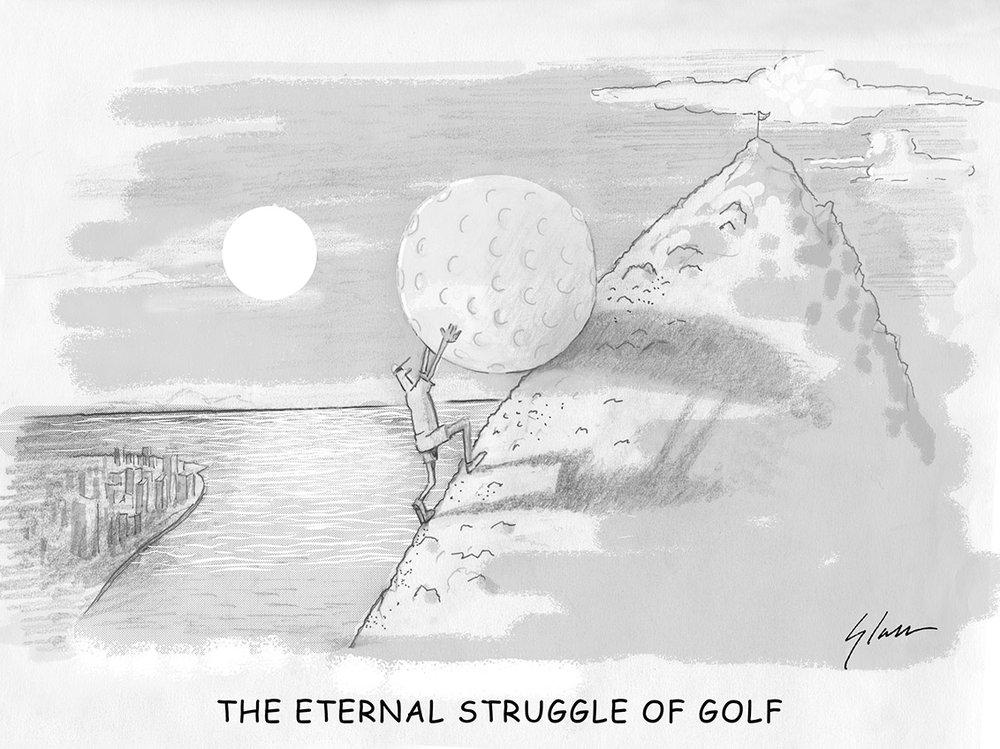 Sisyphus Golfer.jpg