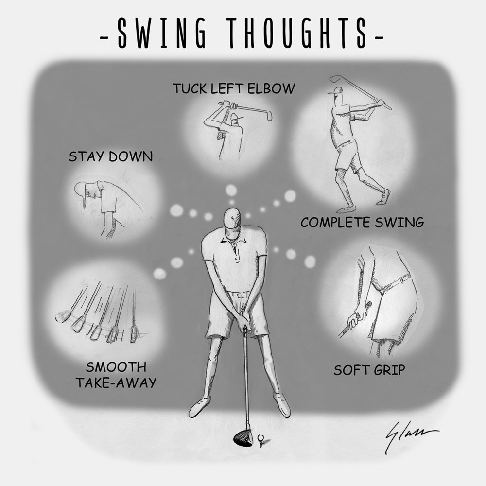 Swing+thoughts.jpg