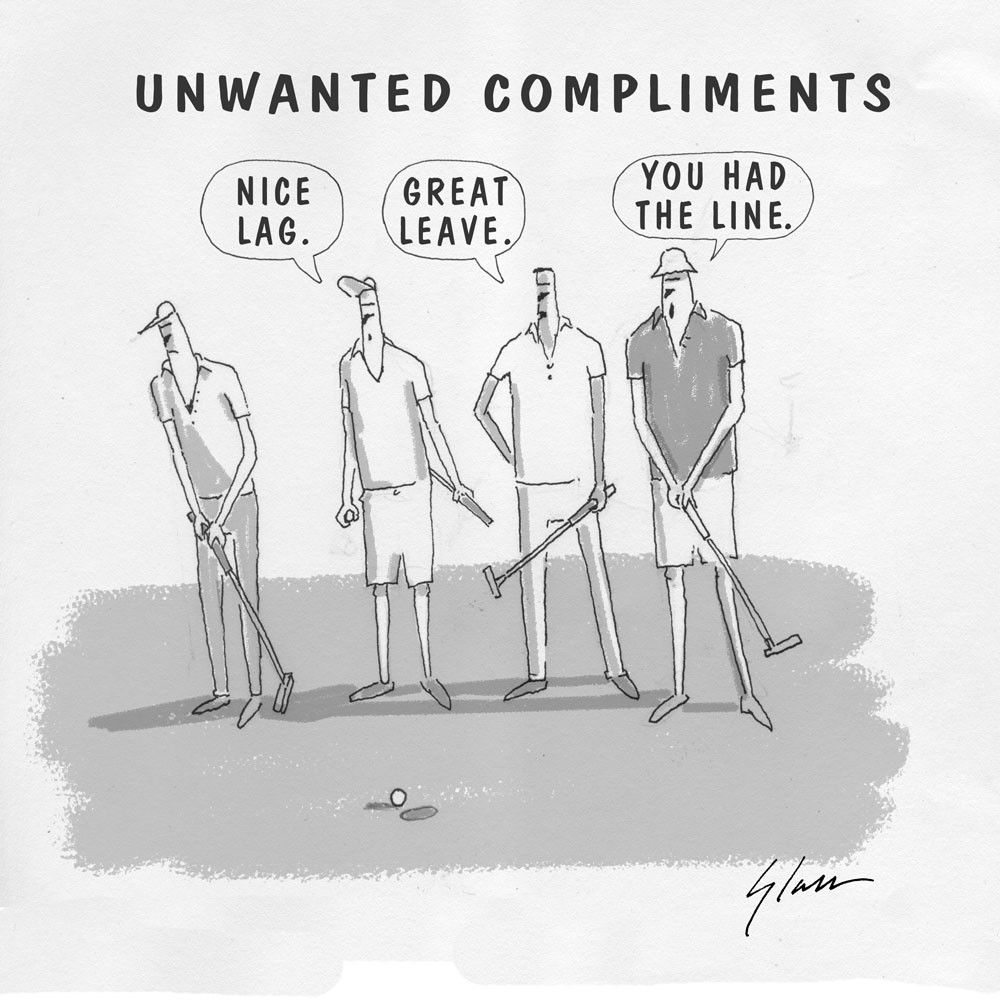 Unwanted Compliments.jpg
