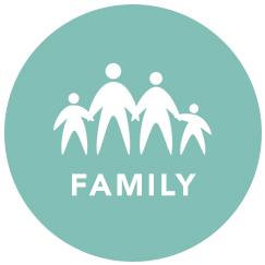 OMT-SITE-family.jpg