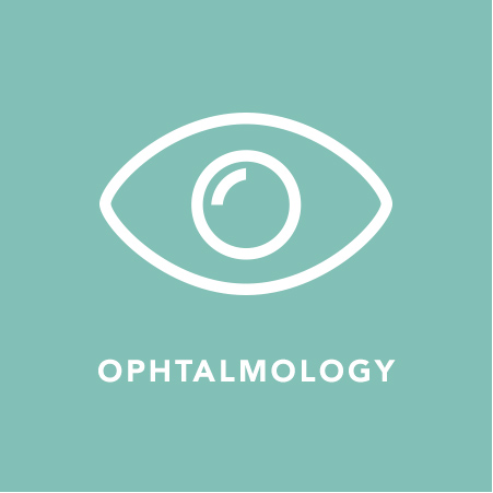 ophtalmology.jpg