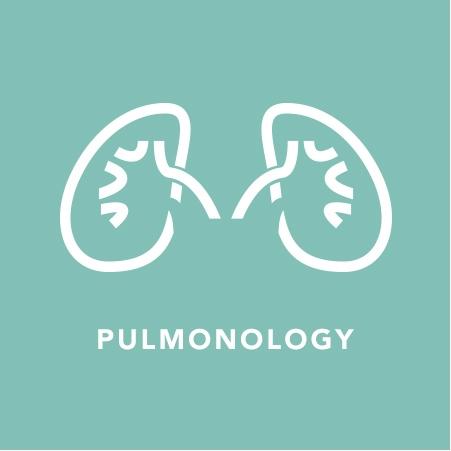 pulmonology.jpg