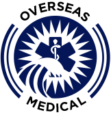 Overseas Medical Travel