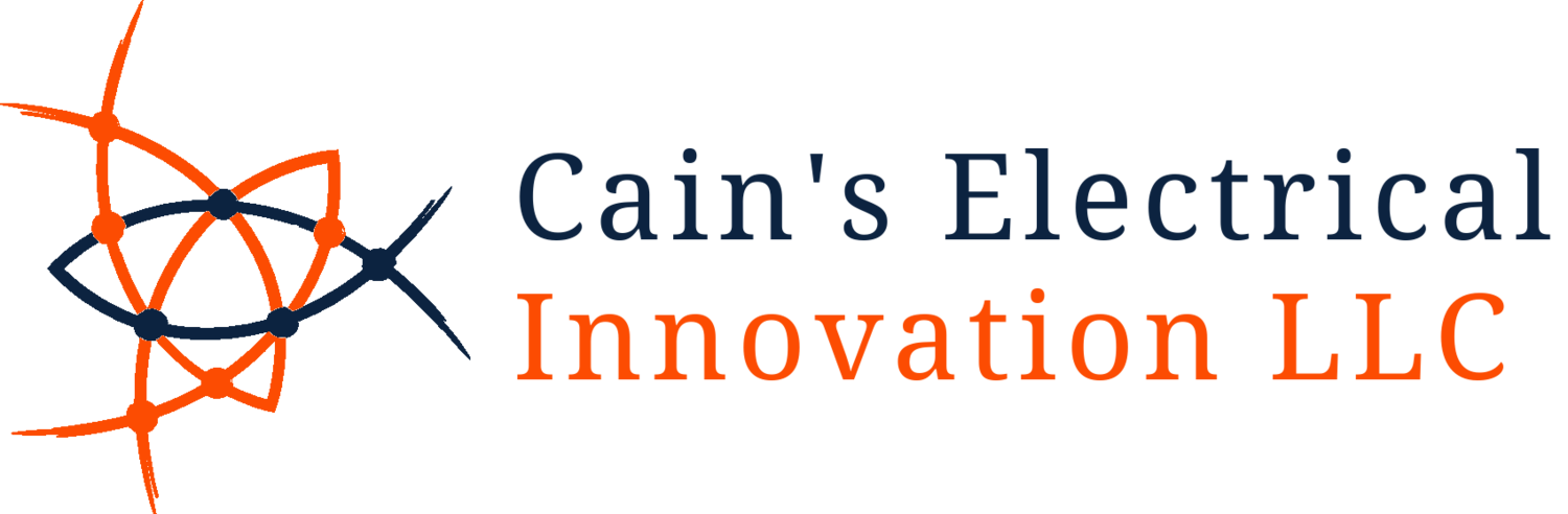 CAIN'S ELECTRICAL INNOVATION LLC