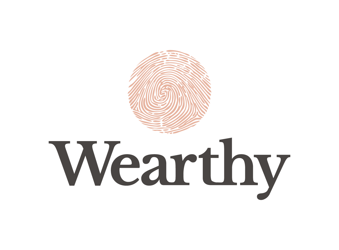 Wearthy | The playful beginnings of human flourishing.