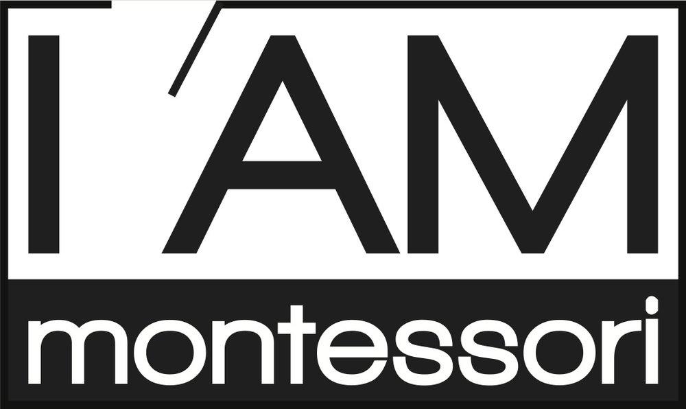 I Am Montessori