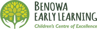 Benowa Early Learning