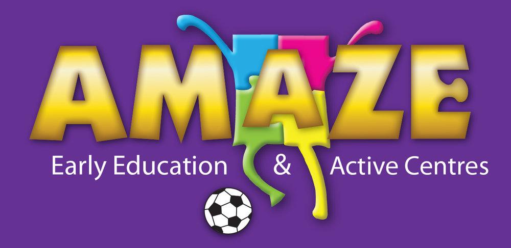 Amaze Education