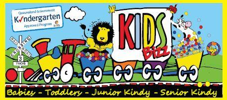 Kids Bizz