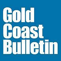 GC Bulletin News