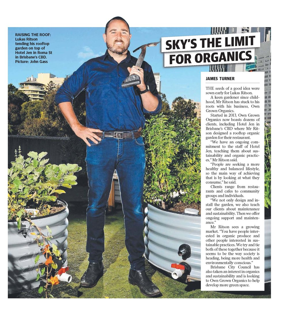 Media clipping - Own Grown Organics.jpg