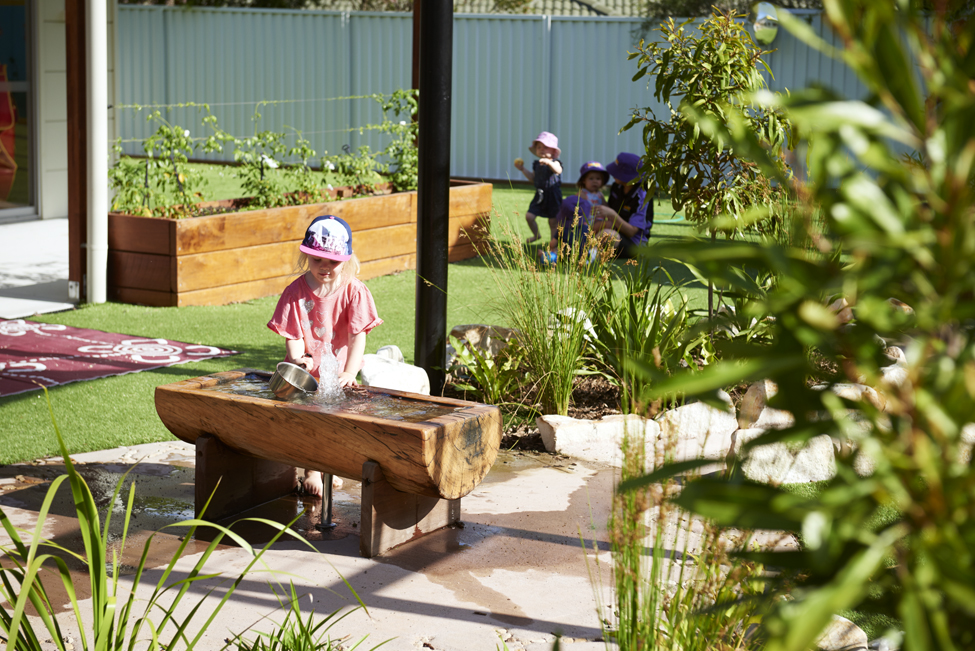 Own Grown Organics - Ormeau Childcare Centre  703.jpg