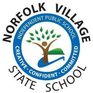 Norfolk Village SS