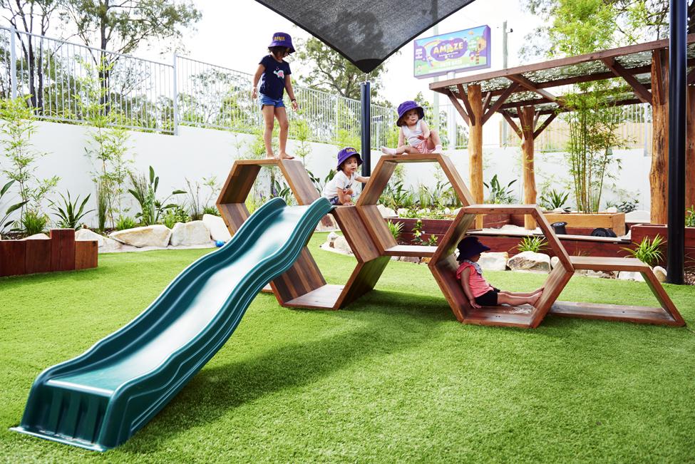 Own Grown Organics - Ormeau Childcare Centre  037.jpg