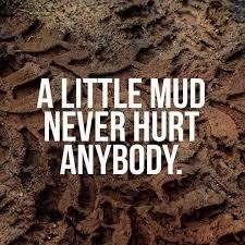 mud.jpeg