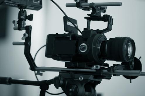 Camera-A.jpg