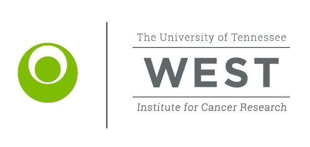 West Cancer Center Logo.jpg