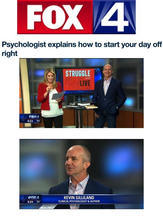 KG Fox 4 News Slide1.jpg