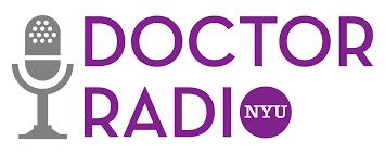 doctor radio logo copy.png