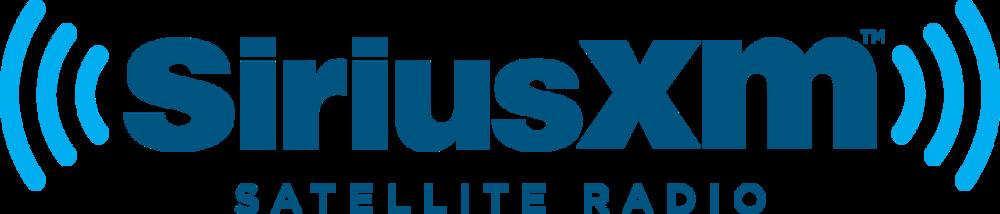 Sirius_XM_Radio_Logo.png