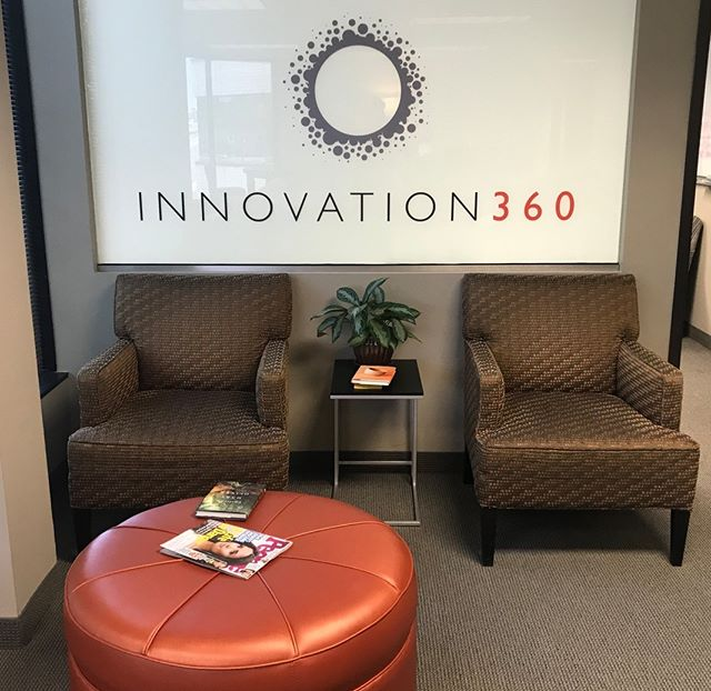 A lot of what you see on here is my involvement in speaking engagements, interviews, and published work. But did you know I'm also the CEO of innovation 360 in Dallas, TX? Yep, still a practicing psychologist! I love the human mind and the correlation between physical and mental health. i360 is full of mental health professionals who are also passionate about helping people thrive. For more information, check out www.innovation360.com.  #DrKevinG #i360 #Mentalhealth #Psychology #Mentalhealthawareness #Therapy #Psychologist #Dallas #Texas