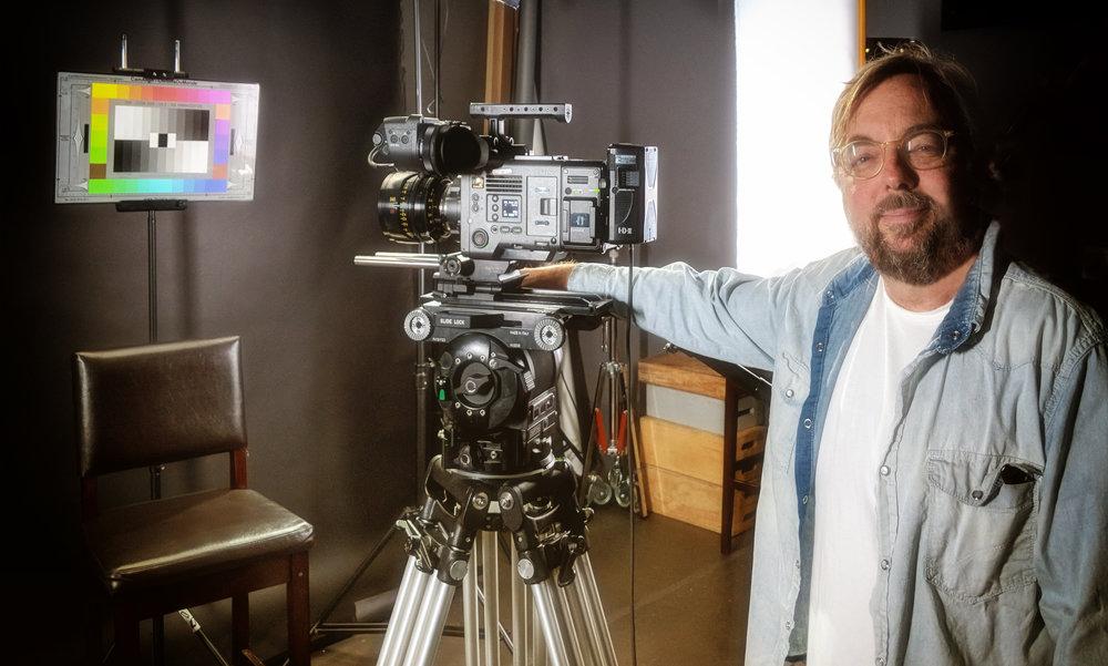 Richard-DeWitt-Cinematographer-New-Film-Group.jpg