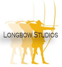 longbow studios.jpg