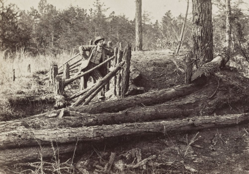 Wilderness Palmer's Field trenches-into-the-wilderness-movie-004.jpg