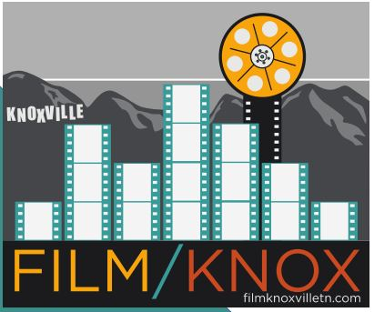 film-knox-into-the-wilderness.JPG
