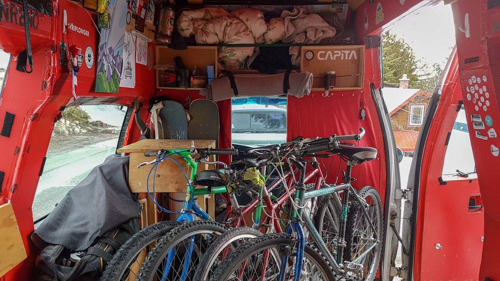 matandali-field-notes-adventures-columbia-trail-mtn-biking.jpg