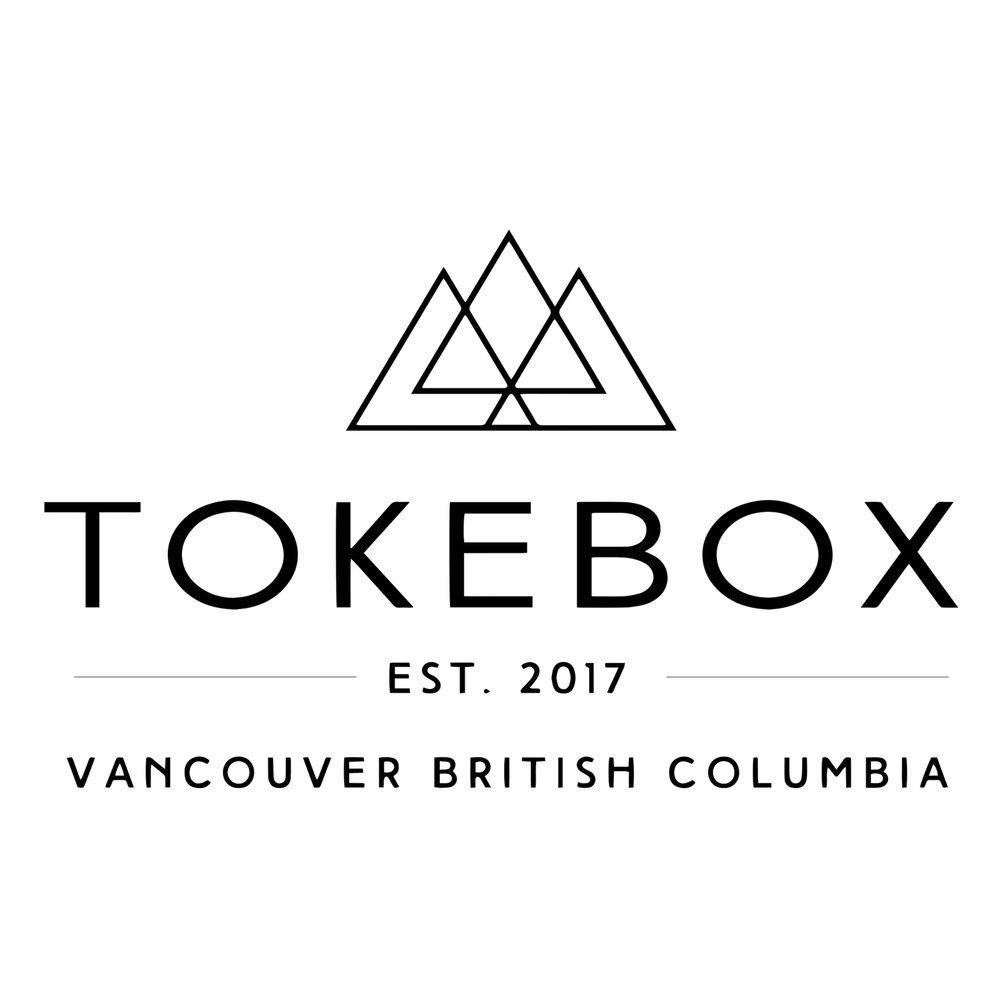 TokeBox