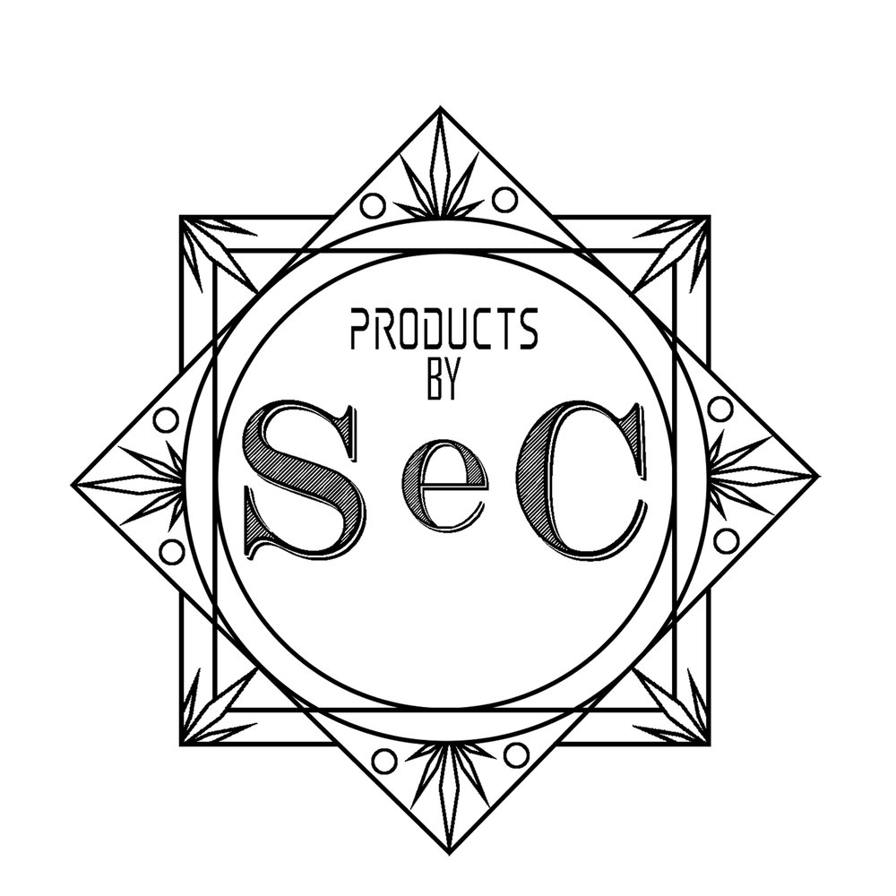 Products by Sec