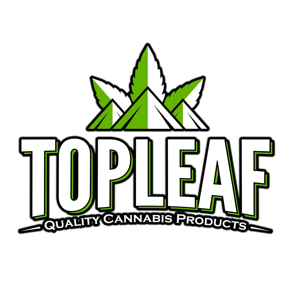 Top Leaf Canada