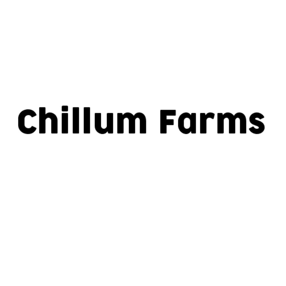 chillum-farm-logo.jpg
