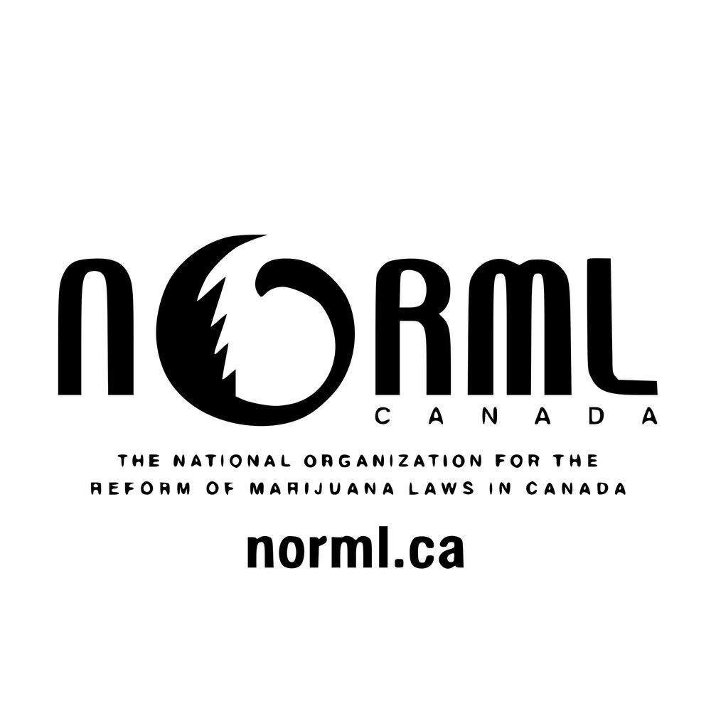 NORML Canada