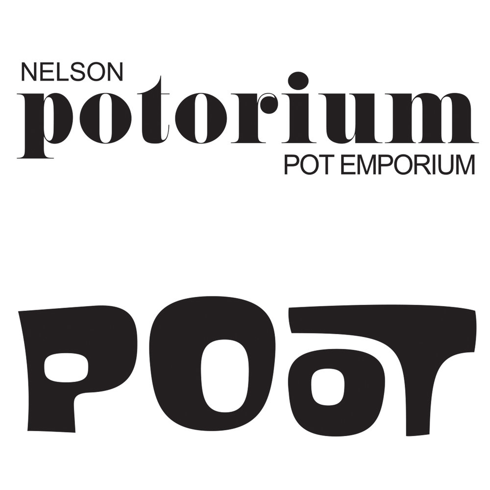 Nelson Potorium