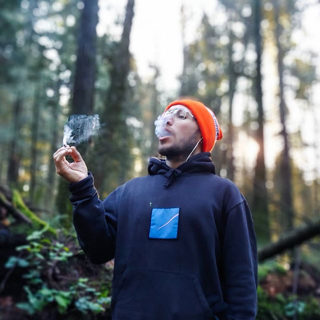 Minnekhada Park is one of our first and favorite places that we cannabis infuse our trail runs. The old growth forest is super lush, the trail is a great mix of roots and rocks and the surroundings are absolutely stunning 🌲 mad love to the people who preserve spaces and places like this ♥️ #thegoodvibestour #saveourparks #thegreatoutdoors #minnekhada #cannacouple #cannabisculture #parkscanada #explorebc #activestoners #trailrunning #cannabisinfused #outwildlife #optoutside #westcoastliving #cannabiscommunity #runlove #strava #justhavefun #