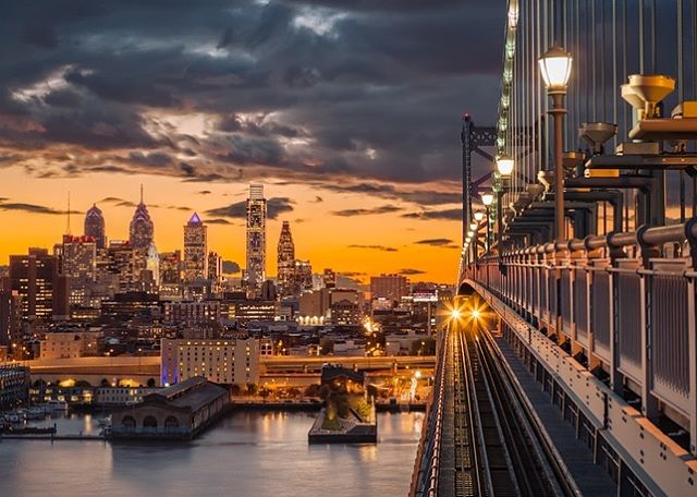 I am so excited to head to Philadelphia Tomorrow to visit the city and my dear fellow agents at @compass - any tip on what to do/visit and where to eat and drink? Also I LOVE vintage clothing so please give me your best recommendations 🙌😊 *********************************** Hello #Philadelphia agents! I am coming there TOMORROW and bringing my #awalkwithjames to you! Swipe left to see the second image 😊 I am very excited to join you all this WEDNESDAY, March 20th at 10.30 am at COMPASS: 1601 Market st #19th Floor. I will be leading an interactive Seminar about SOCIAL MEDIA and MARKETING STRATEGY! You don't want to miss it! ******* I will be focusing on how use Your Background to its Highest Potential, Making Social Media your #1 Creative Marketing Tool for Building Genuine Business Connections - Looking forward to meeting you all! #agentsofcompass #compassphilly #compassphiladelphia @compassny @compass #philadelphiarealestate