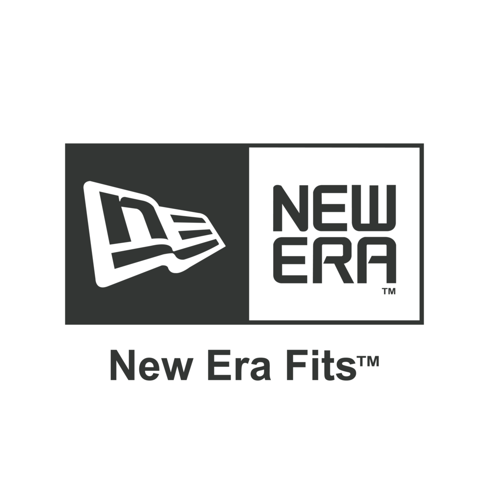 New Era.png