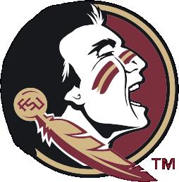 florida-state-seminoles-logo.png