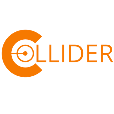 collider.png
