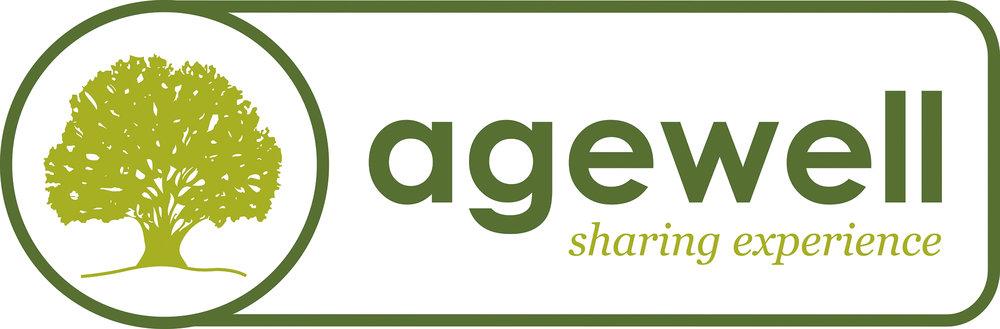 agewell-logo-2013-NEW-RGB.jpg