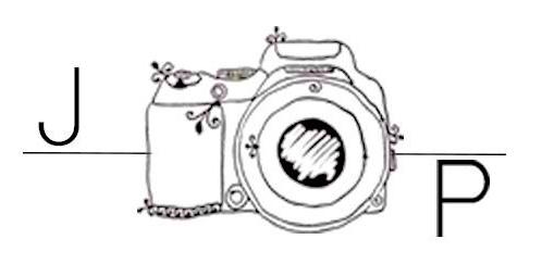 JP-logo2.jpg