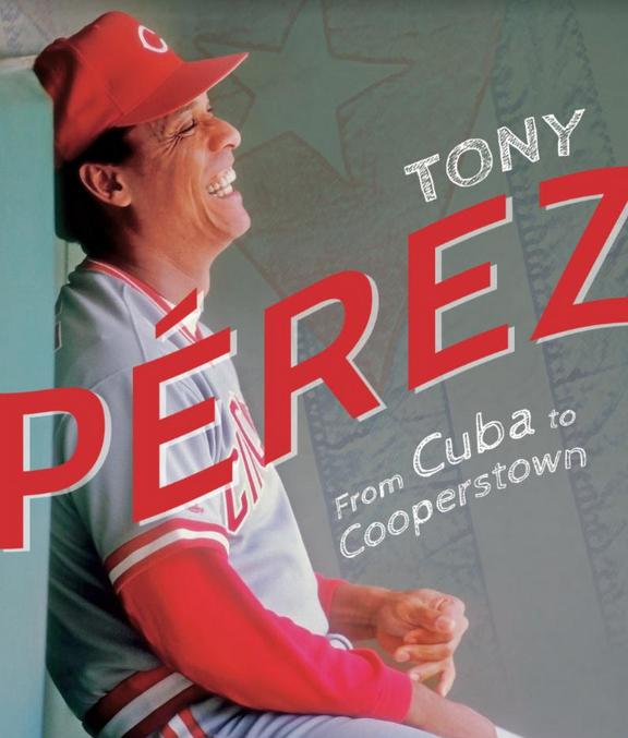 perezcover.PNG
